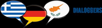 dialoggers logo