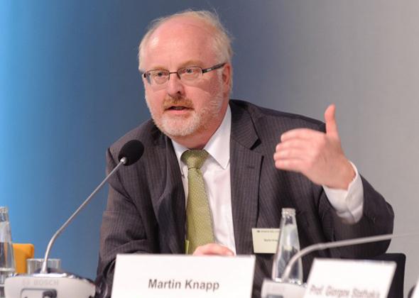 Martin-Knapp2-590