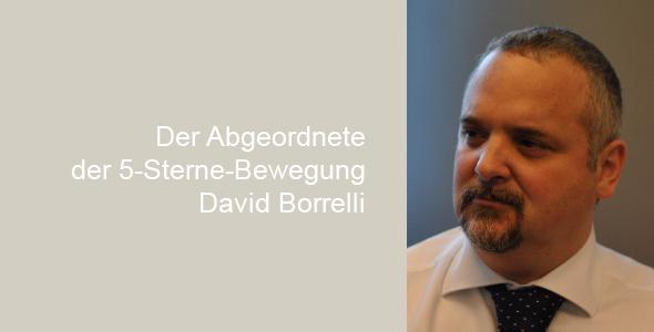 Borrelli-590