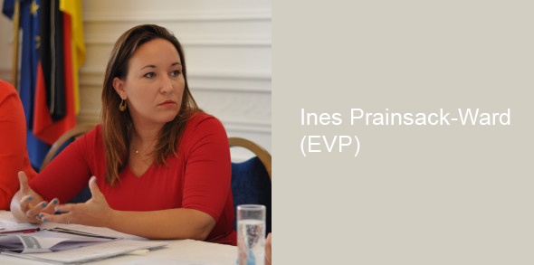 Ines-Prainsack-Ward-590