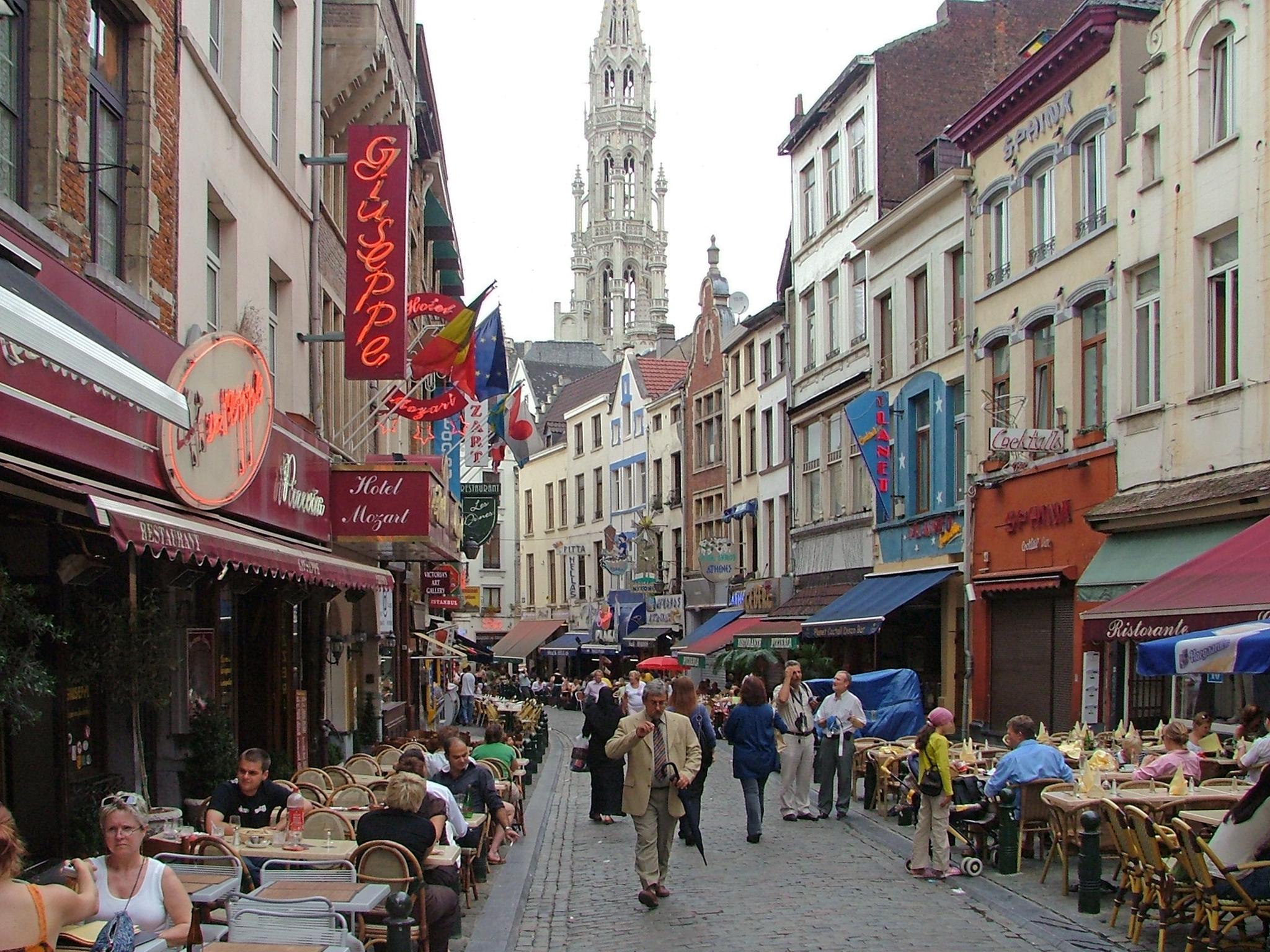 2007_07_belgium_brussels_04