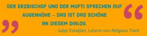 Zitat Salpy Eskidjian